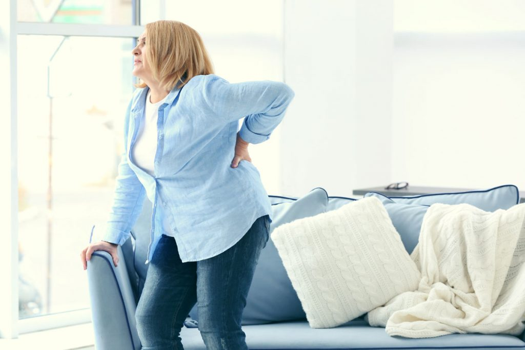 Pain management doctors st charles mo
